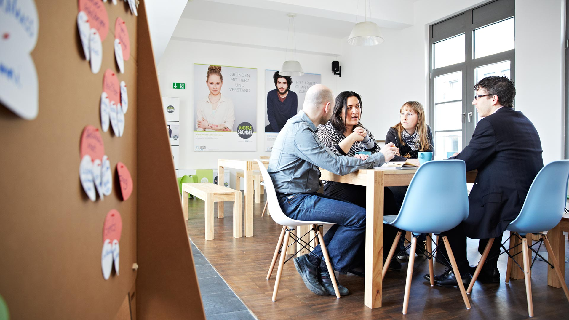 jugoslawische k che frankfurt kleine m cken in k che. Black Bedroom Furniture Sets. Home Design Ideas